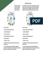 DERIVADOS DE LA LECHE.docx