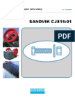 CJ815-01_SPC_R222.339.en-01