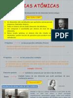 2-TEORIAS ATOMICAS.pdf