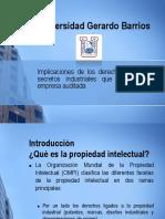 Guion-Digital-Derechos-de-Autor.pptx