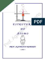 42625301-APOST-ATOMISTICA.pdf