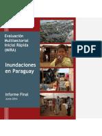PY - Inundaciones - Informe Final MIRA Jun 2014 - Jh (1)