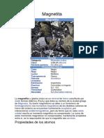 4 minerales y sus propiedades tarea.docx