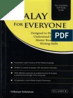 03.Malay for Everyone.pdf