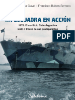La Escuadra en acción.pdf