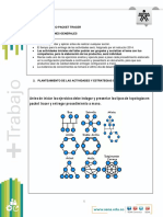 Ejercicios_Packet_tracer_completo_2014.pdf