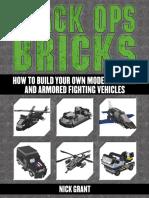 [Nick_Grant]_Black_Ops_Bricks_How_to_Build_Your_O(b-ok.org).epub