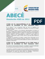 abece-resolucion-4505