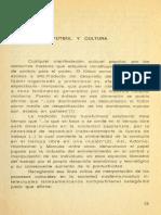 MC0054068.pdf