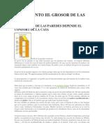 AISLAMIENTO III.docx