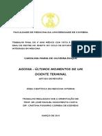 Carolina Roque - Agonia - ultimos momentos de um doente term.pdf