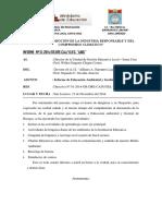 02 - Informe Gestión de Riesgos
