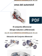 curso-mecanica-automotriz-grupo-reductor-diferencial.pdf