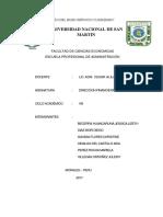 ANALISIS-DEL-SISTEMA-ECONOMICO-DE-CHILE-final.docx