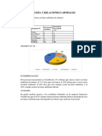 BANCA-TABULACION.docx