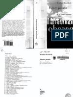Koselleck, Reinhart.Terror y Sueño.pdf