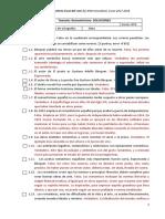 4D 15-11-17 Romanticismo Soluciones