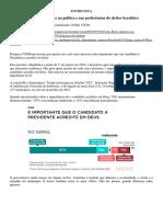 ENTREVISTA Como Deus aparece na política e nas preferências do eleitor brasileiro.pdf