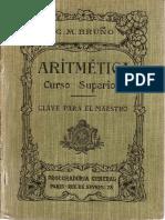 Aritmetica-Curso-Superior-Libro-del-Maestro-G-M-Bruno.pdf