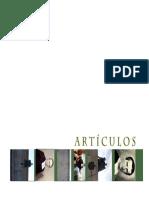 Febres-Bruño.pdf