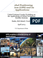 System (GPS).pdf