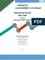 AVANCE 2 ANALISIS DE DATOS.docx
