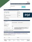 Registration Form Candidates en DASA FLEX v1.1 Describable
