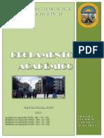 REGLAMENTO_ACADEMICO_2018.pdf