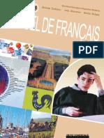 X_Limba Franceza (Limba 1)