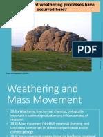 L8 Mass_movement_and_weathering.pptx
