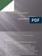 concepto y analisis morfofuncional