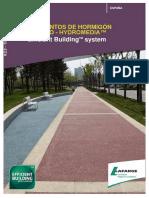 ESP_-_Hydromedia.pdf