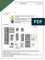 Lab01_Lectura de Planos