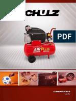 Air plus compreesor.pdf