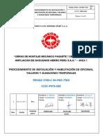 993462-5700-C-M-PRO-7503_RevB