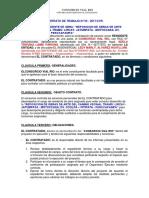CONTRATO DE TRABAJO  LIRCAY - JATUMPATA.docx