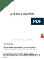 insuficiencia coronaria-cardiopatia isquemica.pptx