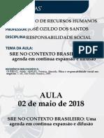 RESPONSABILIDADE SOCIAL AULA 2.pptx