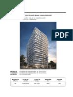 Informe Construcción I.docx