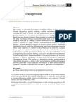 GENOCIDIO como Transgresión.pdf