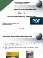 1.a- Raices del ambientalismo.pdf