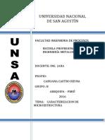 CARACTERIZACION-DE-MICROESTRUCTURAS- 1020.docx