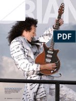 Brian May - article A life in science and music.pdf