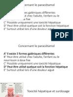 TUTO 1.pptx