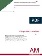 OCC -                                         pub-ch-asset-mgmt-ops-controls.pdf