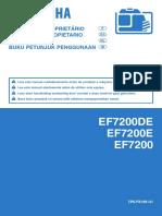 Manual O&M  Planta  2