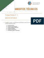 TP1 - Análisis historico.docx