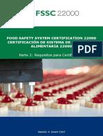 FSSC 22000-2017 Parte 2.pdf