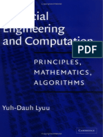 Financial Enginneering & Computation - Principles, Mathematics & Algorithms.pdf