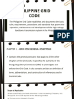 Grid-Code.pptx